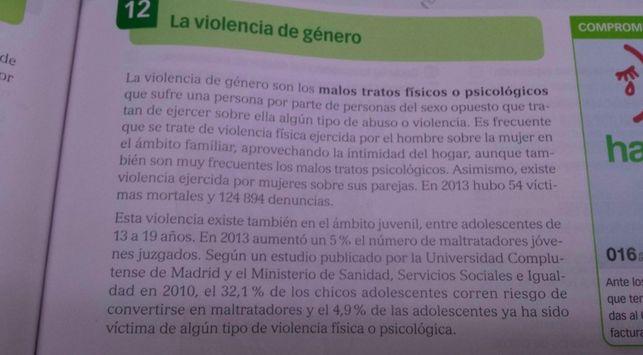 Contenido-Biologia-Geologia-Editorial-Santillana_EDIIMA20160421_0636_18